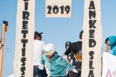 DIRETTISSIMA_BANKED_SLALOM_2019_Frithjof_Kjer-0119